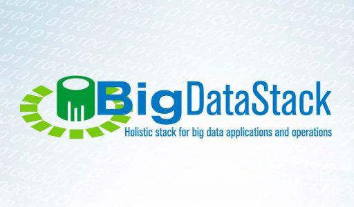 Bigdata Stack