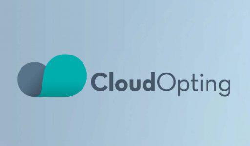 CloudOpting