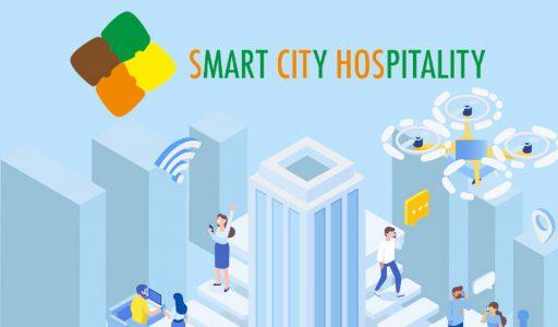 Smart City Hospitality
