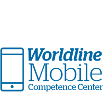 Wordline Mobile Competence Center